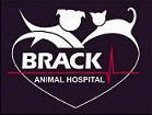 bracks