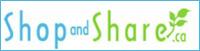 shopandshare